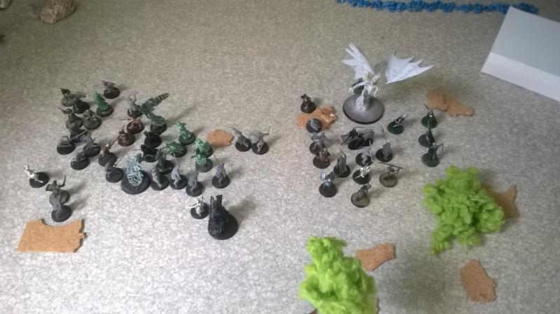 Elendil contre Sauron - Page 2 Wp_20135