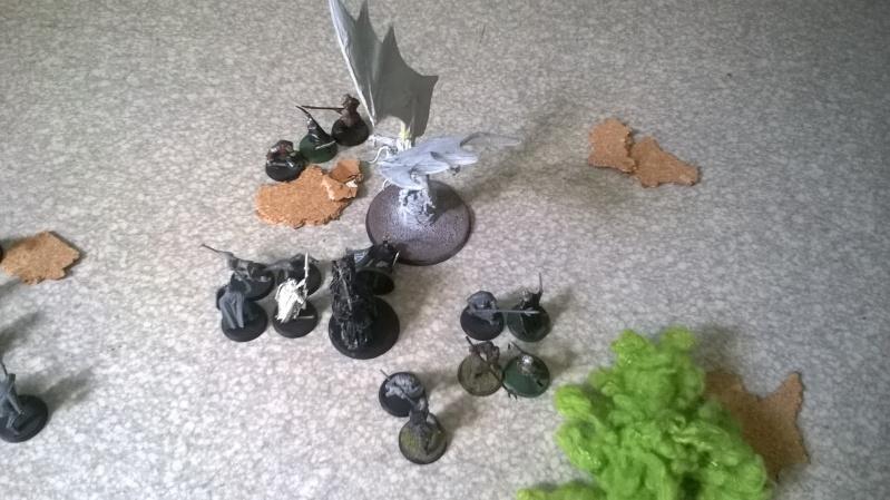 Elendil contre Sauron - Page 2 Wp_20136