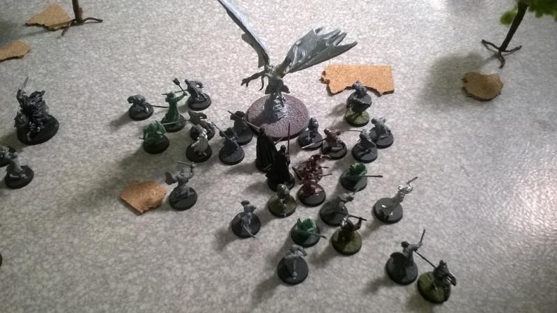 Elendil contre Sauron - Page 2 Wp_20139