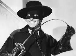 Les tutos de papa dertu' N°1: Le coloriage d'une licorne. Zorro10