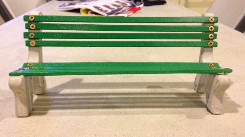 Official Newest Made/Purchased Ramps And Rails Thread. - Page 3 Ben510