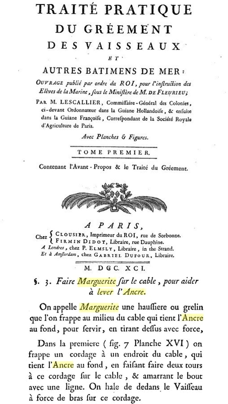 LA TOULONNAISE, goelette de 1823 au 1/75 par parellum, sous voiles, et photos Musée de la Marine Margue13