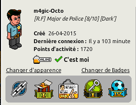 [♣] [C.H.U] Rapport D'Activité -----> M4gic-Octo [♣] - Page 2 103min10
