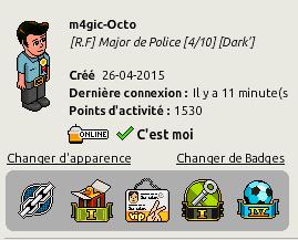[♣] [C.H.U] Rapport D'Activité -----> M4gic-Octo [♣] - Page 2 11_min10