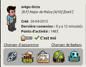 [♣] [C.H.U] Rapport D'Activité -----> M4gic-Octo [♣] - Page 2 12_min10