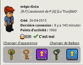 [♣] [C.H.U] Rapport D'Activité -----> M4gic-Octo [♣] - Page 2 145_mi10