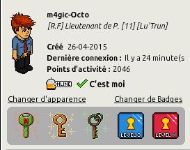 [♣] [C.H.U] Rapport D'Activité -----> M4gic-Octo [♣] - Page 2 24_min10