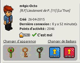 [♣] [C.H.U] Rapport D'Activité -----> M4gic-Octo [♣] - Page 2 52_min10