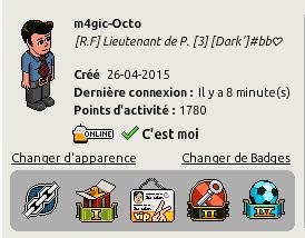 [♣] [C.H.U] Rapport D'Activité -----> M4gic-Octo [♣] - Page 2 8_min10
