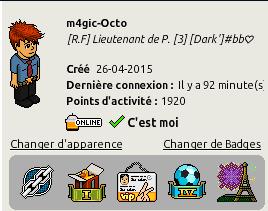 [♣] [C.H.U] Rapport D'Activité -----> M4gic-Octo [♣] - Page 2 92_min10