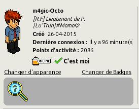 [♣] [C.H.U] Rapport D'Activité -----> M4gic-Octo [♣] - Page 3 95_min10