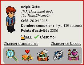 [♣] [C.H.U] Rapport D'Activité -----> M4gic-Octo [♣] - Page 3 C_est_10
