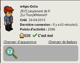 [♣] [C.H.U] Rapport D'Activité -----> M4gic-Octo [♣] - Page 3 Lingot10
