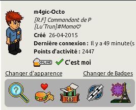 [♣] [C.H.U] Rapport D'Activité -----> M4gic-Octo [♣] - Page 3 Momo10