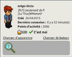 [♣] [C.H.U] Rapport D'Activité -----> M4gic-Octo [♣] - Page 2 Momo_c10