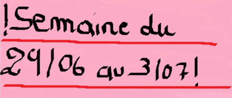 [♣] [C.H.U] Rapport D'Activité -----> M4gic-Octo [♣] - Page 2 Semain10