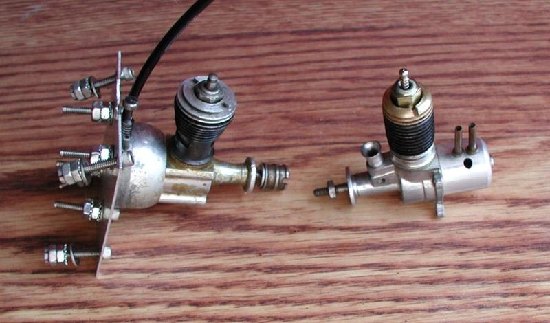 Engine laundry day Engine13