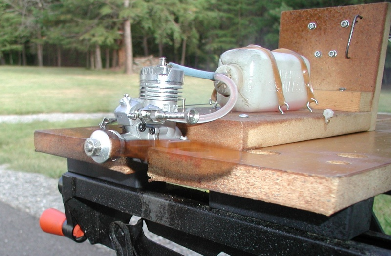 Cooking up an Enya .15 Enya_m17