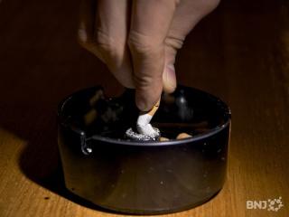 Pourquoi les gens fument ? Cigare10