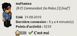 [P.N] Rapports d'activité de mafhamza=Bann - Page 3 110