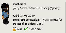 [P.N] Rapports d'activité de mafhamza=Bann - Page 3 1110