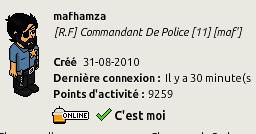 [P.N] Rapports d'activité de mafhamza=Bann - Page 3 1112