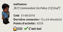 [P.N] Rapports d'activité de mafhamza=Bann - Page 4 1113