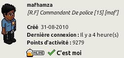 [P.N] Rapports d'activité de mafhamza=Bann - Page 4 1114
