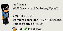 [P.N] Rapports d'activité de mafhamza=Bann - Page 3 112