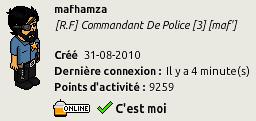 [P.N] Rapports d'activité de mafhamza=Bann - Page 3 116