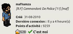 [P.N] Rapports d'activité de mafhamza=Bann - Page 4 Lm10