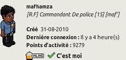 [P.N] Rapports d'activité de mafhamza=Bann - Page 4 P3h11