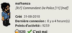 [P.N] Rapports d'activité de mafhamza=Bann - Page 4 R110