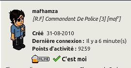[P.N] Rapports d'activité de mafhamza=Bann - Page 3 Ra110