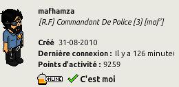 [P.N] Rapports d'activité de mafhamza=Bann - Page 3 Ra111
