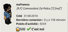 [P.N] Rapports d'activité de mafhamza=Bann - Page 3 Ra112