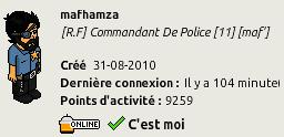 [P.N] Rapports d'activité de mafhamza=Bann - Page 3 Ra113