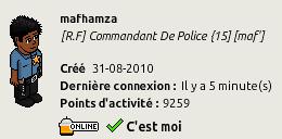 [P.N] Rapports d'activité de mafhamza=Bann - Page 4 Ra114