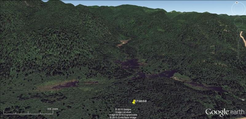 fleuve st laurent sur la cote nord quebec Sud13