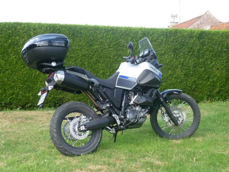 Nouvelle 660 P1050510