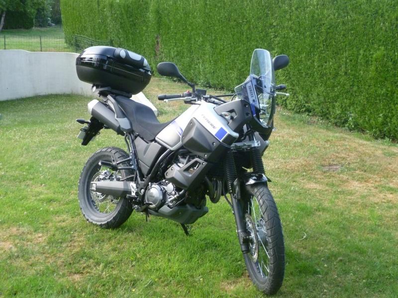 Nouvelle 660 P1050512