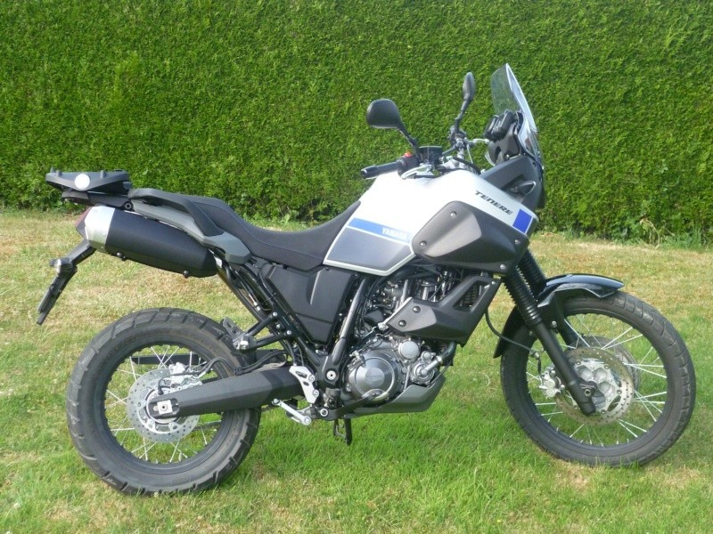 Nouvelle 660 P1050513
