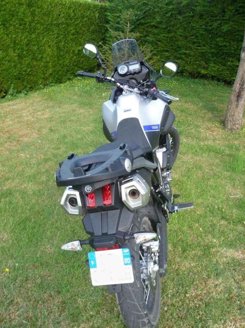 Nouvelle 660 P1050514