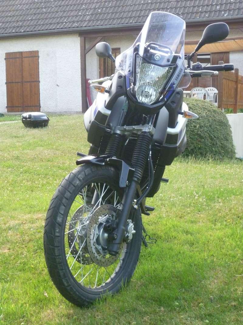 Nouvelle 660 P1050515