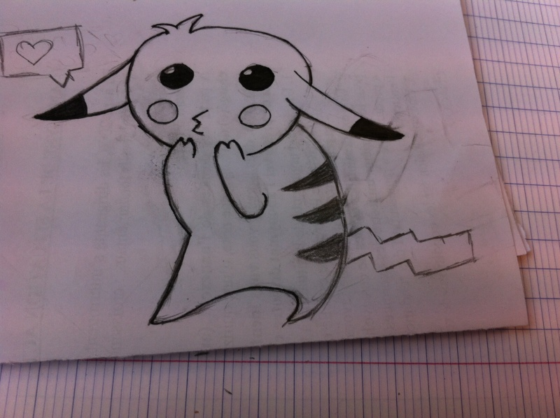 ****dessin**** Img_0210