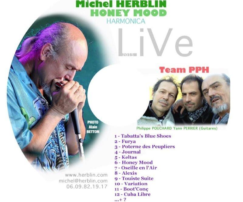 Stage Automne MICHEL HERBLIN Image_10
