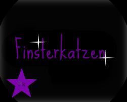 Werbe-Ecke Finste10