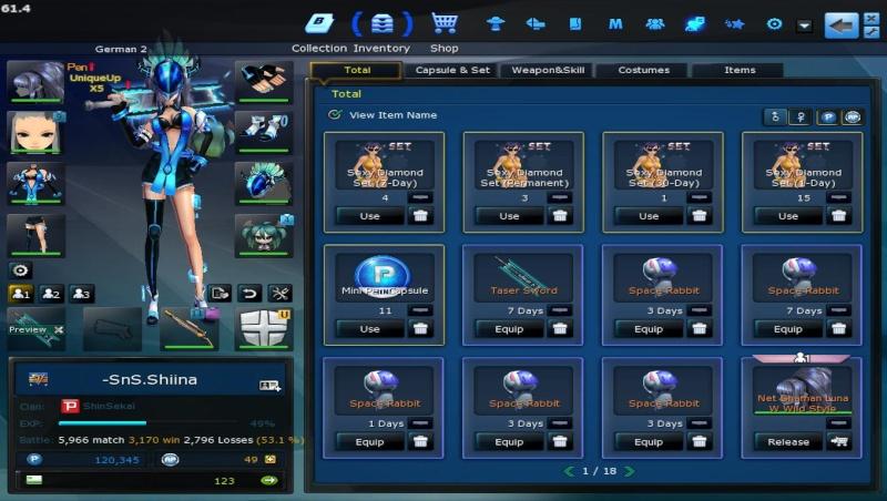 Les screens épiques 3 !  - Page 3 S4_20115