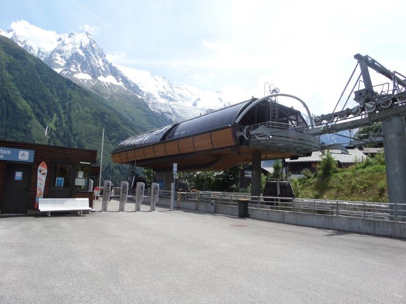 Quizz sur les remontées mécaniques et les stations de ski. Image10