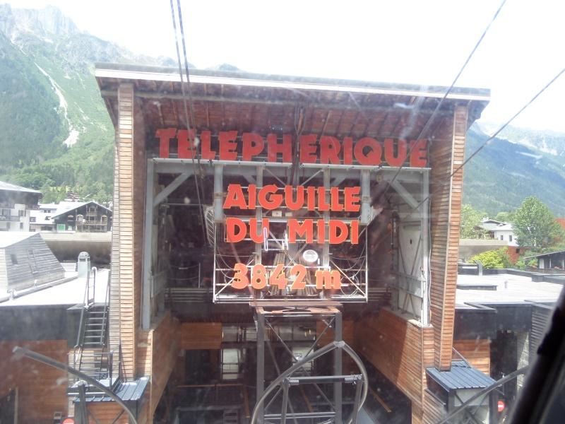 Téléphérique bicâble à va et vient 63 places (TPH 63) du Plan de l'Aiguille (ou Aiguille du Midi 1)  Sam_0316